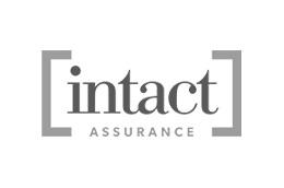 Intact assurances