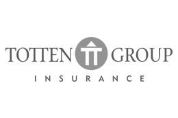 Totten Group