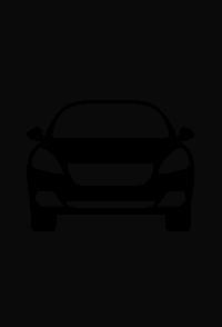 icon-automobile