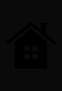icon-habitation